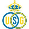 Union Saint Gilloise