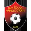 Sint-Eloois-Winkel Sport