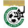 Maccabi Haïfa