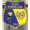 Le Portel Stade