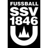 SSV Ulm