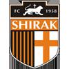 Shirak FC