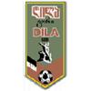 Dila Gori
