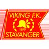 Viking Stavanger