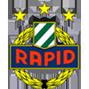 Rapid Vienne