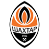 Sh Donetsk