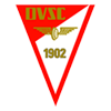 Debrecen VFC