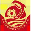 Ashdod FC