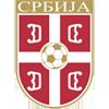 Serbie (-21)