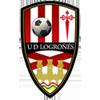 Logrones UD