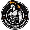 Hombourg-Haut
