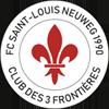 St Louis Neuweg