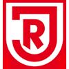 Regensburg (faux)