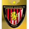 Budapest Honvéd
