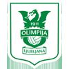 Olympja Ljubljana