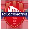 Lokomotiv Tbilissi