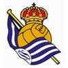 Real Sociedad (f)