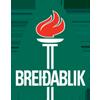Breidablik UBK (f)