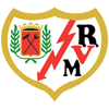 Rayo Vallecano (f)