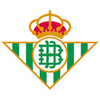 Real Betis (f)
