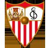 Sevilla FC (f)