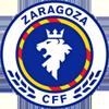 Zaragoza CFF (f)