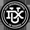 Internacional de Madrid