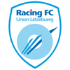Racing FC