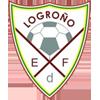 EDF Logroño (f)