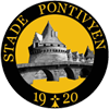 Pontivy Stade