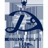 Dinamo Tbilissi