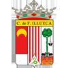 Illueca