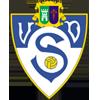 Yugo-Socuéllamos