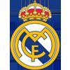 Real Madrid (f)
