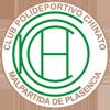 Chinato