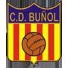 Buñol