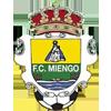 Miengo