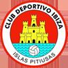 Ibiza Islas Pitiusas