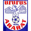Arat Erevan