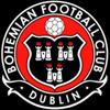 Bohemians Dublin