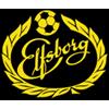 Elfsborg Boras