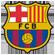 FC Barcelona (f)
