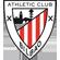 Athletic Club (f)