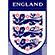 Inglaterra (F)