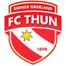 FC Thoune