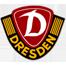 Dynamo Dresde