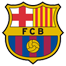 FC Barcelone
