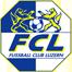 FC Lucerne