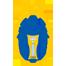 FK Tirana
