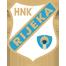 NK Rijeka